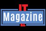 IT Magazine ME