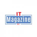 Itmagazineme