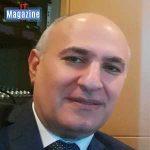 Joseph Nakhle