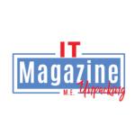 IT Magazine ME Unpacking
